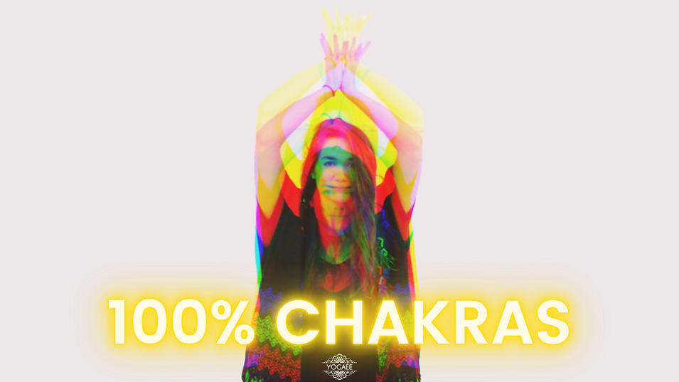 100% Chakras (38).png
