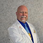 Dr. Steven Pillow