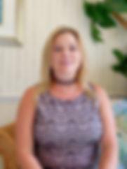 Registered Nurse Practitioner Denise Chandler