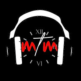TMM Logo.png