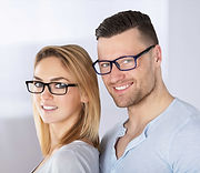 couple-with-glasses-on.jpg