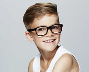 Boy-with-glasses.jpg