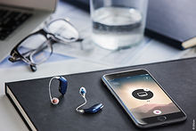 Oticon Opn hearing aids.jpg