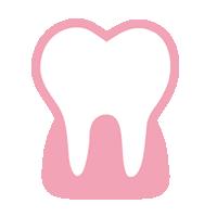 奥歯がなくなることによる骨格筋減少症【サルコぺニア】が寝たきりの初期要因だといわれています。