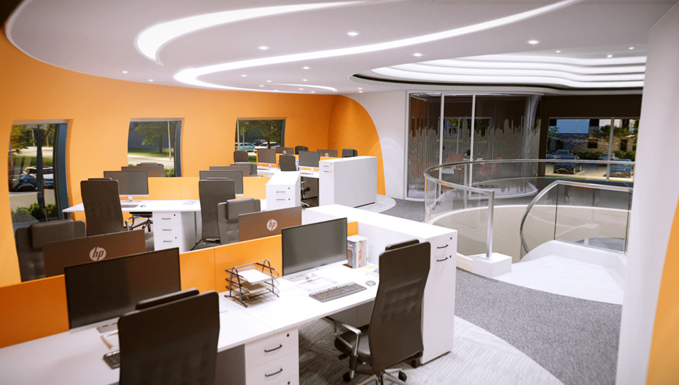 interior_10_1.jpg