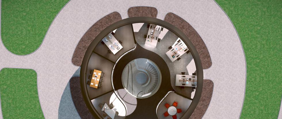 floorplans_2nd_floor.jpg
