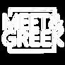 Meet-Greek-Logo-neu.png