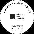 HdJ-2021-nominiert.png