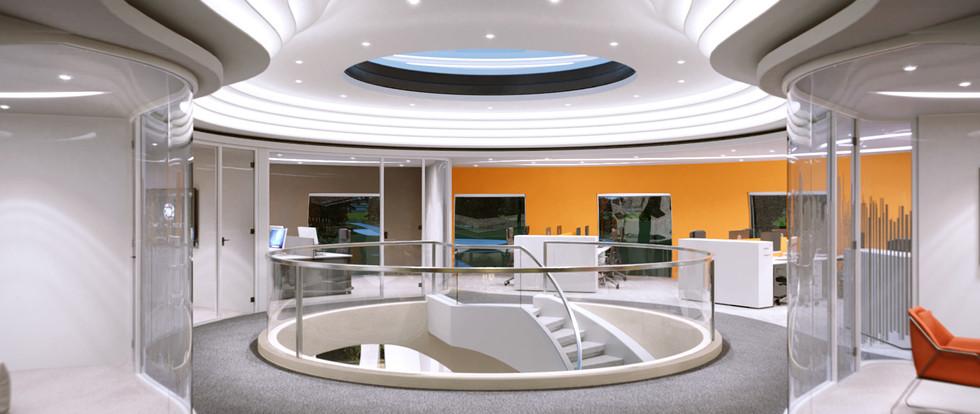 interior_9.jpg