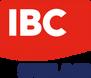 1200px-IBC_Solar_logo.svg.png