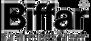 biffar-logo_edited.png