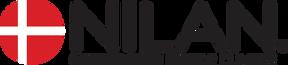 Nilan_logo.png