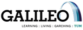 Galileo-Logo_edited.png