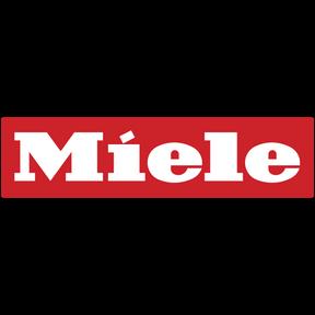 miele-logo-png-transparent.png