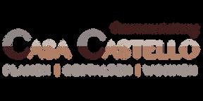 img-marketplace-castello-logo.png