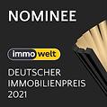 Immowelt-Immobilienpreis.png
