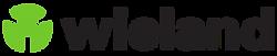 Wieland-Logo.svg.png