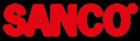 2000px-Sanco®.svg.png