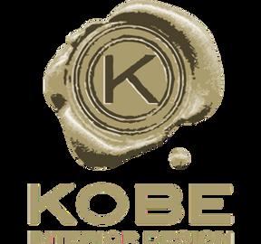 Kobe_Logo_611x272_edited.png