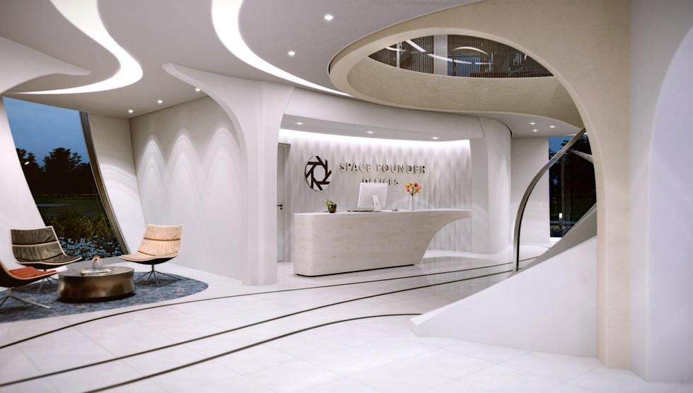 interior_1_1.jpg
