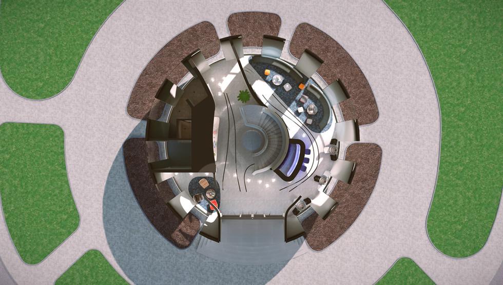floorplans_1st_floor.jpg