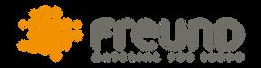 Logo_Freund-GmbH.png