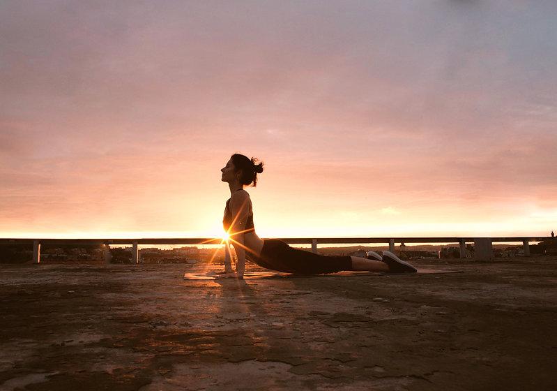Sunset Yoga _edited.jpg
