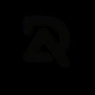 Damico_logo_web.png