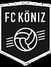 logo fck.png