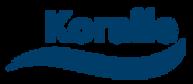 koralle-logo.png