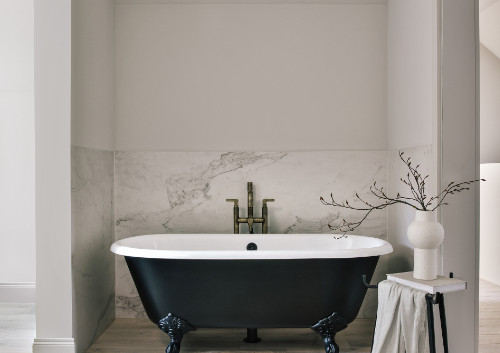 v_master_bathroom_ohne_trennwaende.jpg