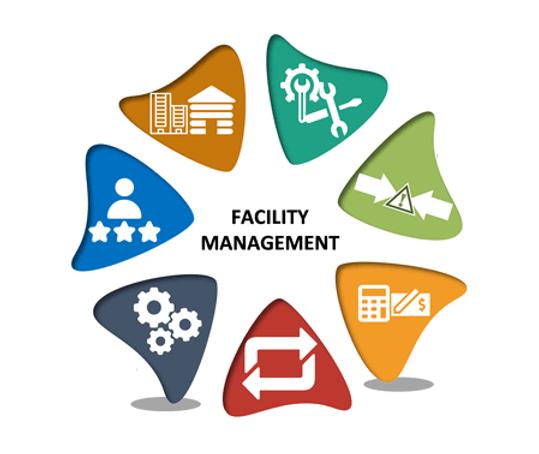 facilities-management_prontocasa.png