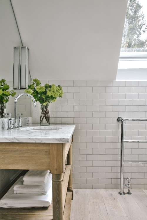 v_metrotile_bathroom_02.jpg