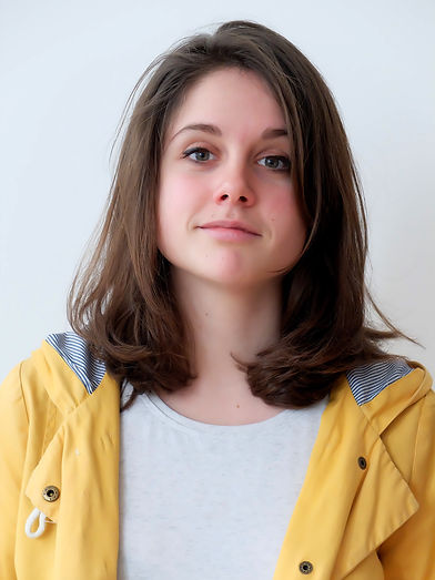 Camille Gineau-Book-Portrait.JPG