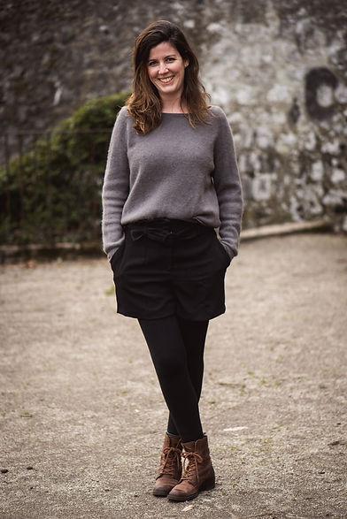 Julie 3- © Thomas Langouet.jpg