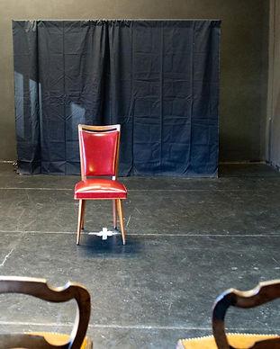 atelier theatre grenoble 2015-12-23-14:4