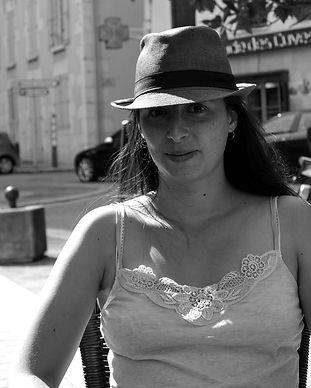portrait%2520Emilie%2520Chehilita_edited