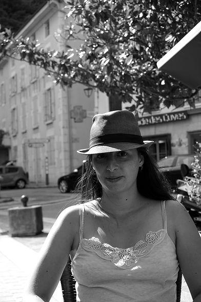 portrait%20Emilie%20Chehilita_edited.jpg