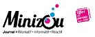 logo_minizou_350x136.png