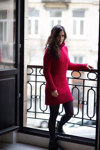 Cécile Bontempo 5.jpg