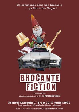 Affiche Brocante fictionv6.jpg