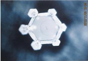 結晶①.png