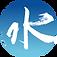 logo-mizu-h130.png