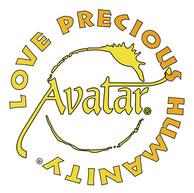 Avatar_LPH.jpg