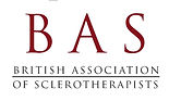 BAS logo-biggest.jpg