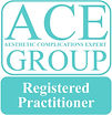 Registered Practitioner[12262].jpg