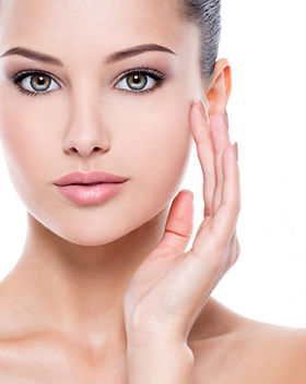Mesotherapy-575x560.jpg