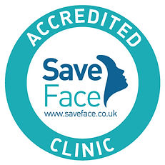 Save-Face-Accredited-Clinic-Logo.jpg