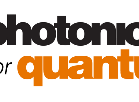 RIT for Quantum