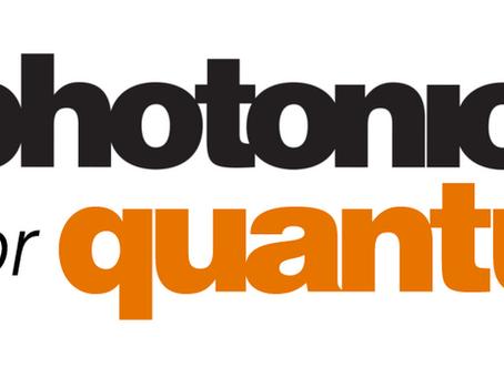 RIT for Quantum